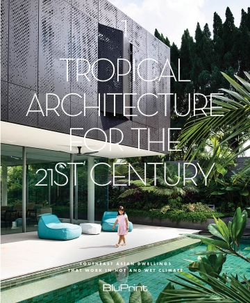 TropicalHouse_July2017_Cover